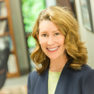 Dr. Toni Riester-Wood